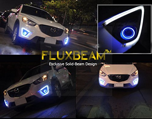 OPT7-20-Inch-FlexBeam-LED-DRL-Tube-with-Signal-Sync-For-Headlights-and-Grills