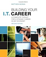 Building Your I.T. Career, 2nd Edition Front Cover