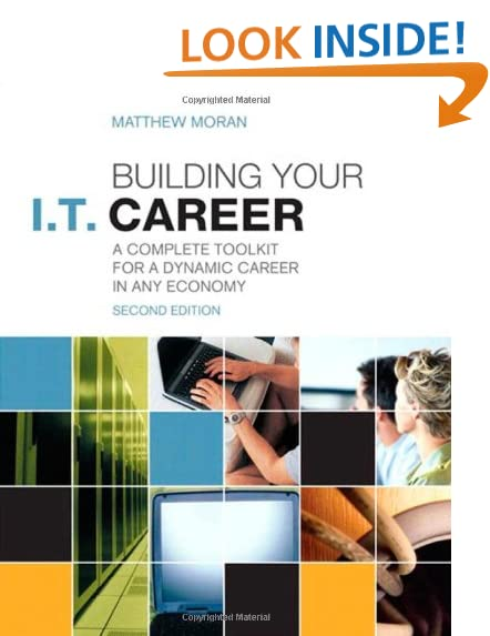 So You Want to Be a Coder The Ultimate Guide to a Career in Programming Video Game Creation Robotics and More Be What You Want