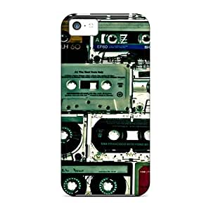 Iphone 5c Cases Covers Skin : Premium High Qualitycases