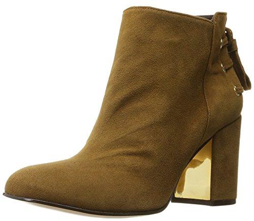 Zoe Sepia Women's Twiggy Boot Rachel HWUnZOH