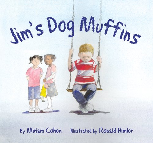 Download Jim's Dog Muffins pdf
