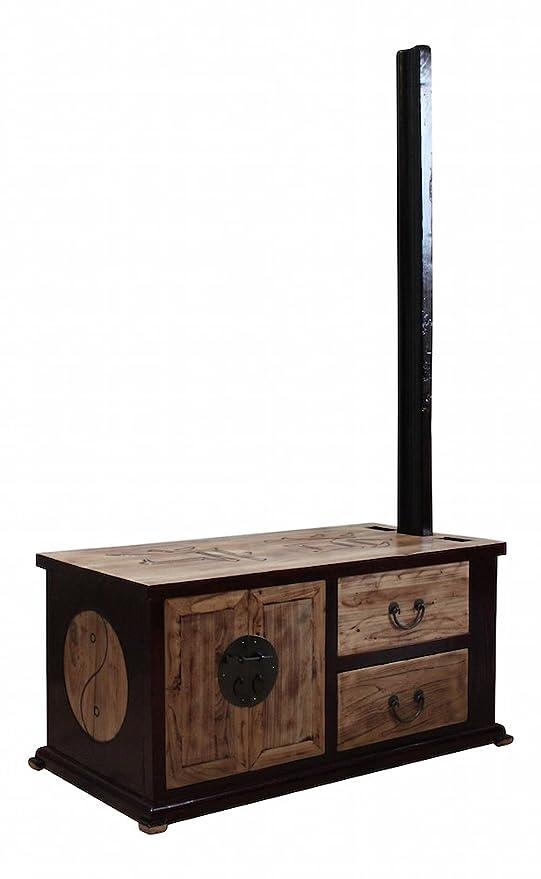 Zapatero | - Mueble con perchero: Amazon.es: Hogar