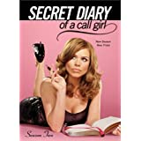 Secret Diary of a Call Girl Season 2 by Lions Gate