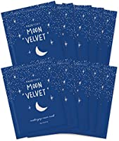 FaceTory Sheet Masks (Pack of 10)