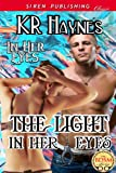The Light in Her Eyes [In Her Eyes] (Siren Publishing Classic)