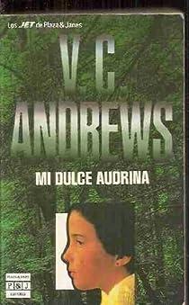 Mi dulce audrina par V. C. Andrews