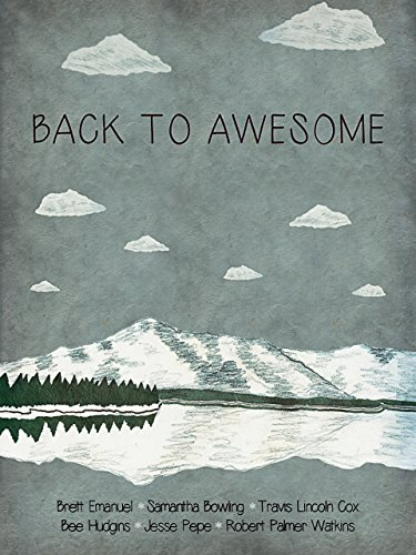 VHS : Back to Awesome