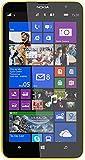 Nokia Lumia 1320 Yellow 8GB Factory Unlocked GSM - International Version phone - No Warranty