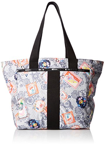 lesportsac-essential-everyday-tote-greeting-cards-c