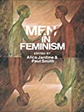 img - for Men in Feminism book / textbook / text book