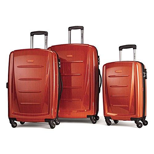 samsonite-winfield-2-fashion-hardside-3-piece-spinner-set-orange
