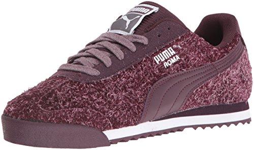 PUMA Women's Roma B01C9K5PLW Elemental WN's Fashion Sneaker B01C9K5PLW Roma Shoes 49a817