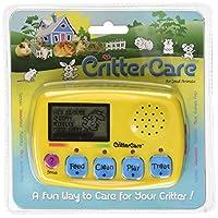 Entrenador de cuidado de mascotas pequeñas de Midwest CritterCare Interactive para niños