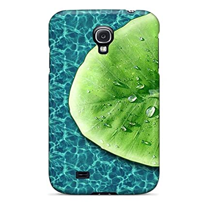 Amazon.com: Excellent Galaxy S4 Case Tpu Cover Back Skin ...