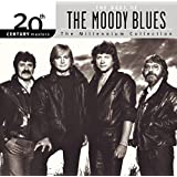 20th Century Masters: The Millennium Collection: Best Of The Moody Blues