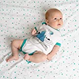JumpOff Jo Layette Gift Set 17-Piece Newborn Baby
