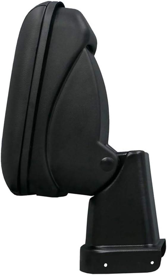 Autostyle ARS1SUCIK01159 Armlehne Slider Celerio 2014 Blk