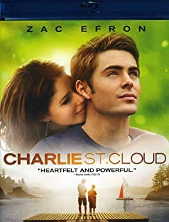 The Death And Life Of Charlie St Cloud Ebook