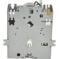 Alliance Laundry Systems 38881P Timer Replacement