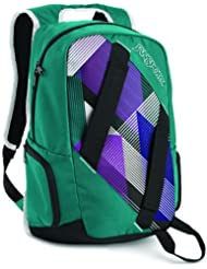 JanSport Deadlock Backpack