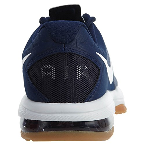 NIKE AIR MAX FULL RIDE TR 1.5 Neu 90 Janoski Bruin 1 Command Binary Blue White