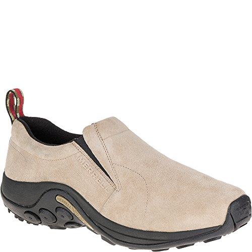 Bestselling Mens Outdoor Shoes