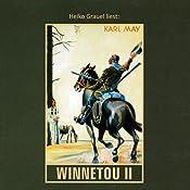 Winnetou II | Karl May
