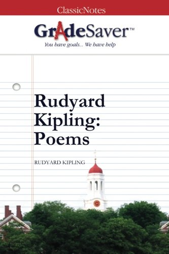Rudyard Kipling Poems Essays  Gradesaver Rudyard Kipling Poems Study Guide Www Oppapers Com Essays also Higher English Reflective Essay  Writing Services $10