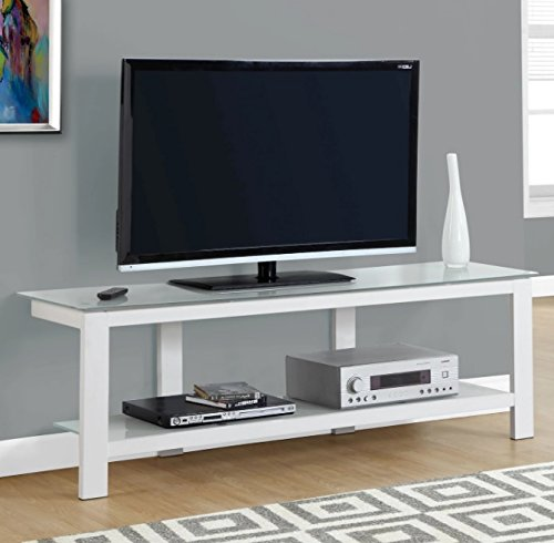 TV Consoles for Flat Screens 60 Inch Low Entertainment Ce...