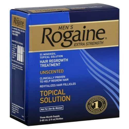rogaine-mens-regrowth-x-strength-5-unscented-3-month