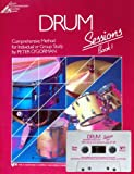 Drum Sessions, Peter O'Gorman, 0849729009