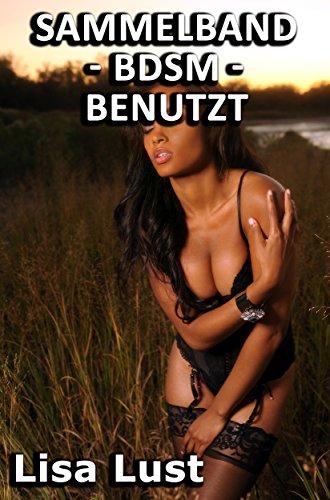 sexy kenianischer Arsch