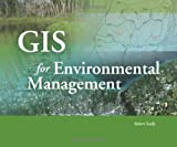Image of GIS for Environmental Management