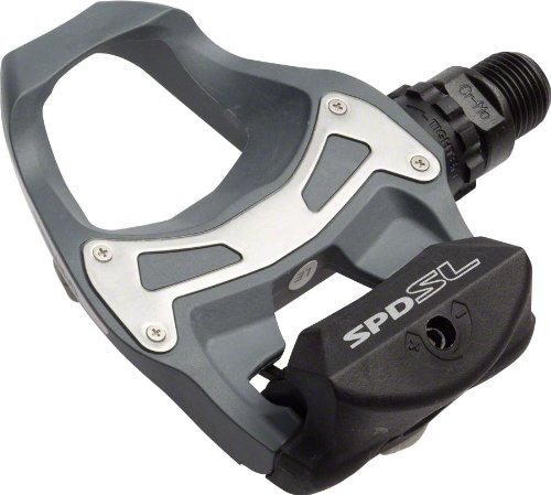 Shimano SPD-SL Road Bicycle Pedals