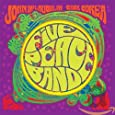 Five Peace Band Live [2 CD]