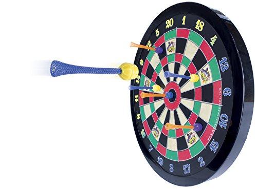 Image of the Doinkit Darts - Magnetic Dart Board