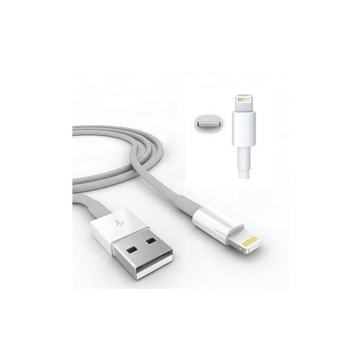 61 opinioni per Apple MD818ZM/A- Cavo dati/per la