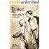 Loki: Nine Naughty Tales of the Trickster