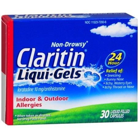 claritin-24-hour-allergy-liqui-gels-30-ea