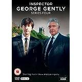 George Gently Series 4