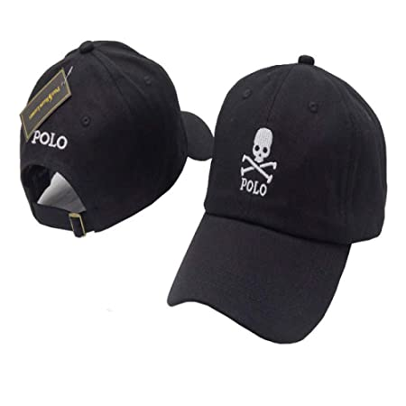 sdssup Casquillo Retro Casquillo Doblar el Sombrero Gorra de ...