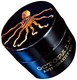 MMS Octopalm: Anti Gravity Gel - Trick