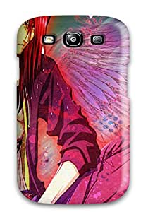 LLOYD G ENGLISH's Shop New Design On Case Cover For Galaxy S3