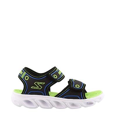   Skechers Kids Boy's Hypno Splash 90522L