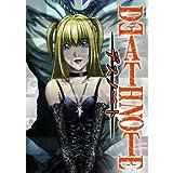 Vol. 4-Death Note