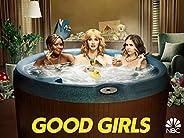 Good Girls, Season 4