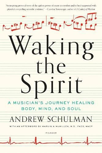 Waking the Spirit