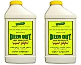 Home Remedy For Deer Repellent - Best Reviews Guide
