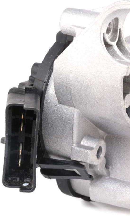 RIDEX 295W0059 Wischermotor